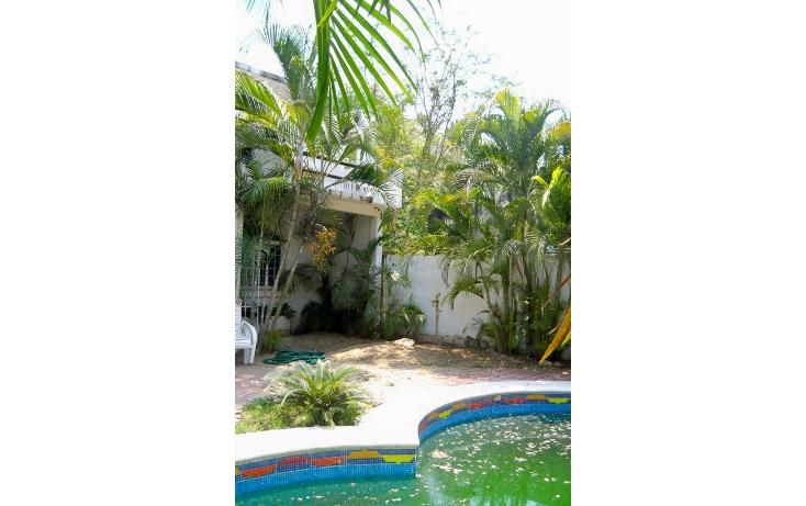 Foto de casa en venta en  , playa diamante, acapulco de ju?rez, guerrero, 1481343 No. 06