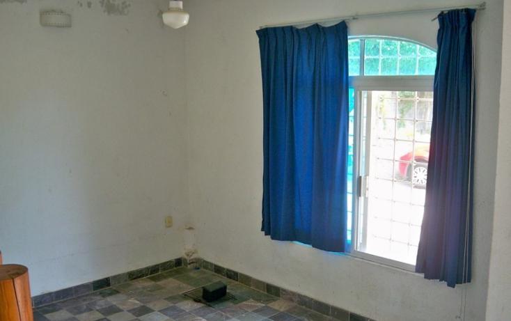 Foto de casa en venta en  , playa diamante, acapulco de ju?rez, guerrero, 1481343 No. 08