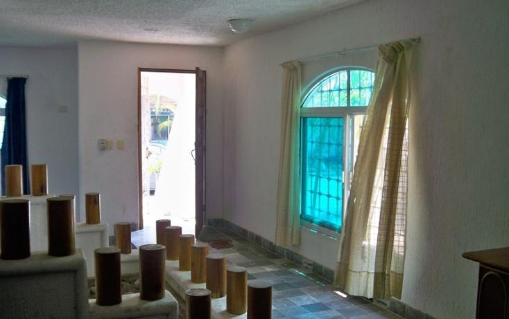 Foto de casa en venta en  , playa diamante, acapulco de ju?rez, guerrero, 1481343 No. 09