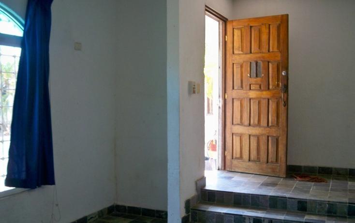 Foto de casa en venta en  , playa diamante, acapulco de ju?rez, guerrero, 1481343 No. 10