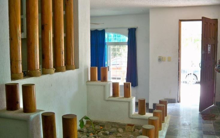 Foto de casa en venta en  , playa diamante, acapulco de ju?rez, guerrero, 1481343 No. 11