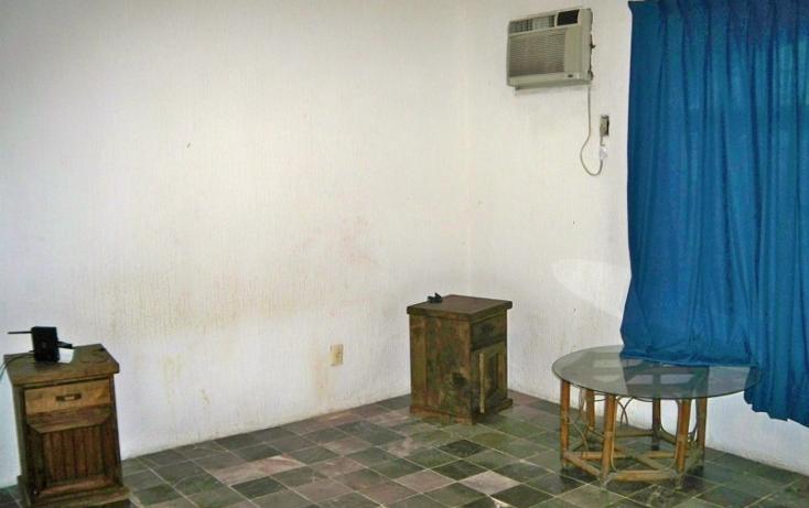 Foto de casa en venta en  , playa diamante, acapulco de ju?rez, guerrero, 1481343 No. 14