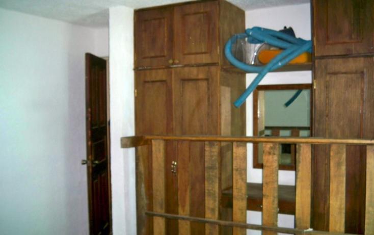 Foto de casa en venta en  , playa diamante, acapulco de ju?rez, guerrero, 1481343 No. 15