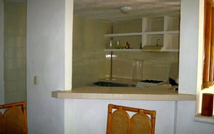 Foto de casa en venta en  , playa diamante, acapulco de ju?rez, guerrero, 1481343 No. 17