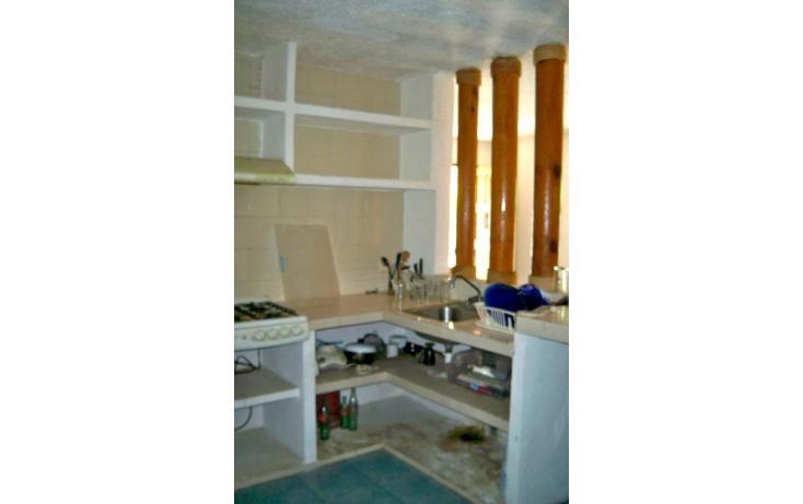 Foto de casa en venta en  , playa diamante, acapulco de ju?rez, guerrero, 1481343 No. 19