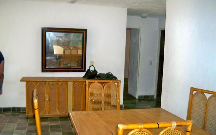 Foto de casa en venta en  , playa diamante, acapulco de ju?rez, guerrero, 1481343 No. 20