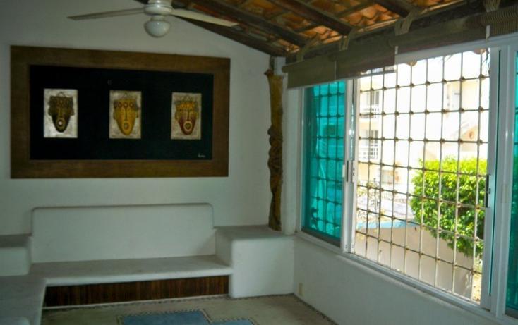 Foto de casa en venta en  , playa diamante, acapulco de ju?rez, guerrero, 1481343 No. 21