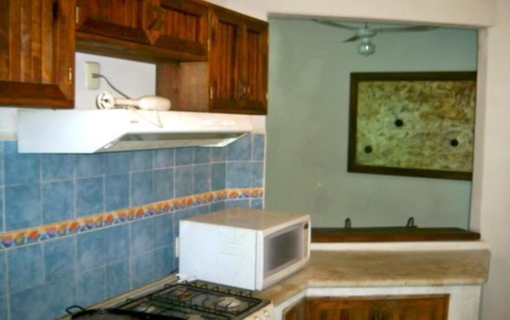 Foto de casa en venta en  , playa diamante, acapulco de ju?rez, guerrero, 1481343 No. 24