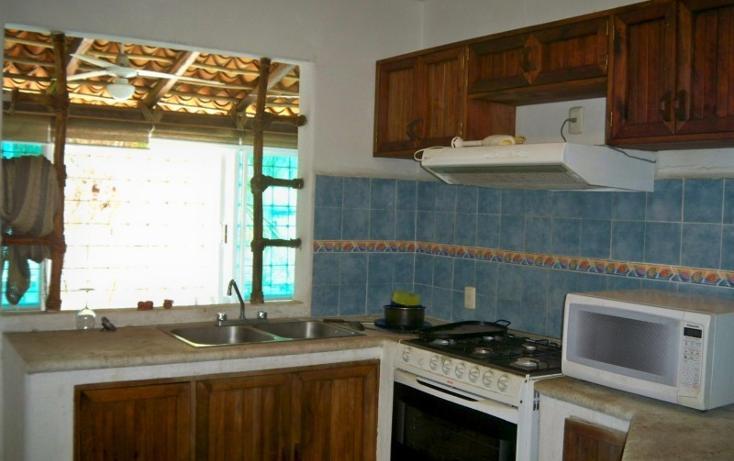 Foto de casa en venta en  , playa diamante, acapulco de ju?rez, guerrero, 1481343 No. 27