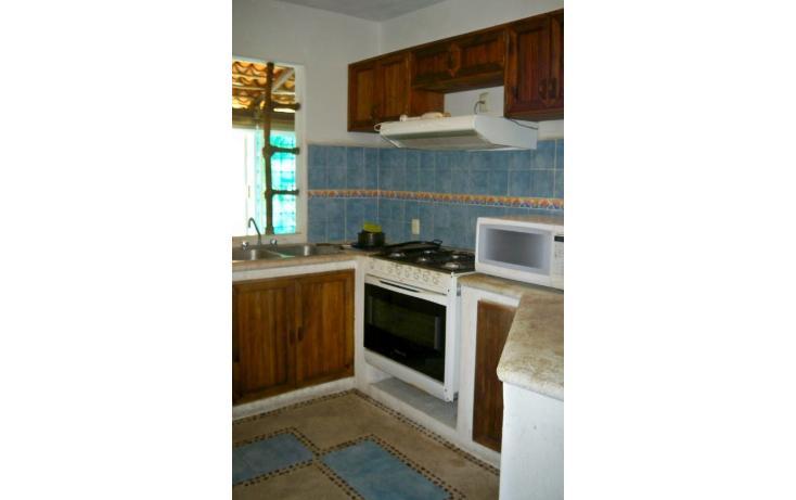 Foto de casa en venta en  , playa diamante, acapulco de ju?rez, guerrero, 1481343 No. 28