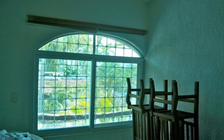 Foto de casa en venta en  , playa diamante, acapulco de ju?rez, guerrero, 1481343 No. 29
