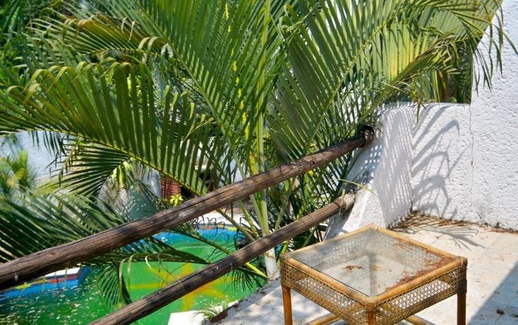 Foto de casa en venta en  , playa diamante, acapulco de ju?rez, guerrero, 1481343 No. 35