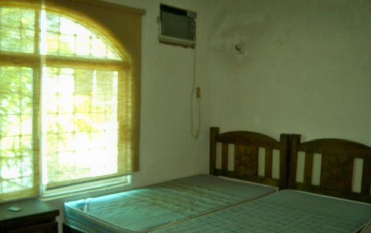 Foto de casa en venta en  , playa diamante, acapulco de ju?rez, guerrero, 1481343 No. 39