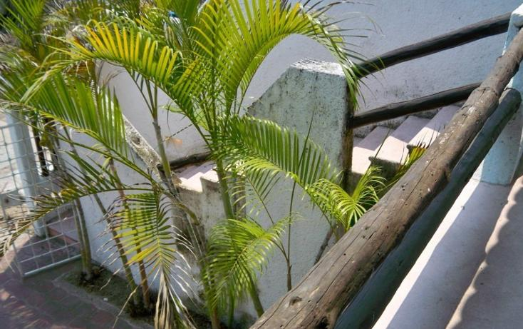 Foto de casa en venta en  , playa diamante, acapulco de ju?rez, guerrero, 1481343 No. 42