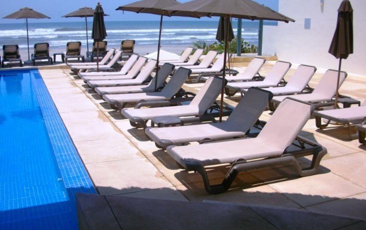 Foto de departamento en renta en  , playa diamante, acapulco de juárez, guerrero, 1481347 No. 01