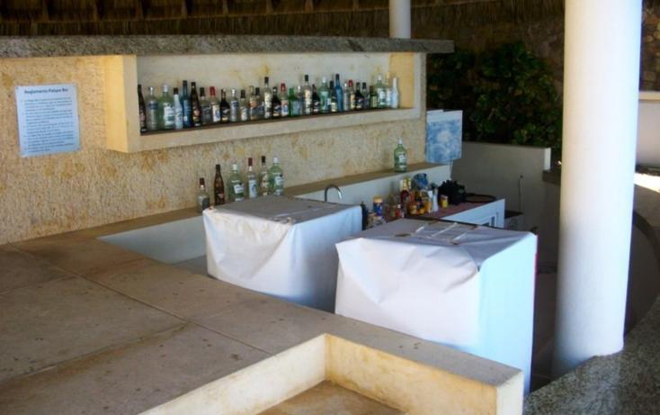 Foto de departamento en renta en  , playa diamante, acapulco de juárez, guerrero, 1481347 No. 14