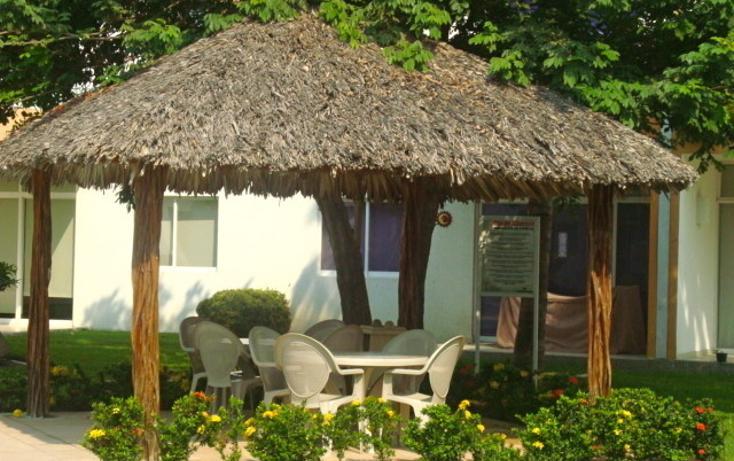 Foto de rancho en renta en  , playa diamante, acapulco de juárez, guerrero, 1481349 No. 12