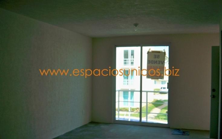 Foto de departamento en venta en  , playa diamante, acapulco de ju?rez, guerrero, 1481367 No. 11