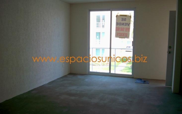 Foto de departamento en venta en  , playa diamante, acapulco de ju?rez, guerrero, 1481367 No. 12