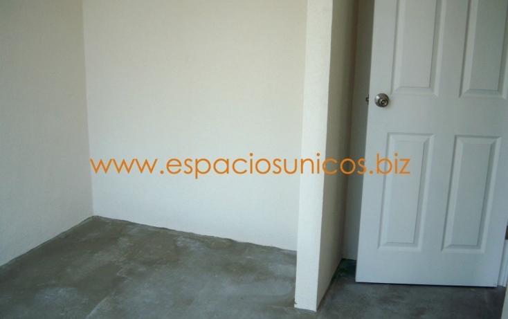 Foto de departamento en venta en  , playa diamante, acapulco de ju?rez, guerrero, 1481367 No. 14