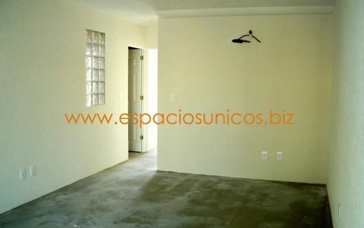 Foto de departamento en venta en  , playa diamante, acapulco de juárez, guerrero, 1481367 No. 15