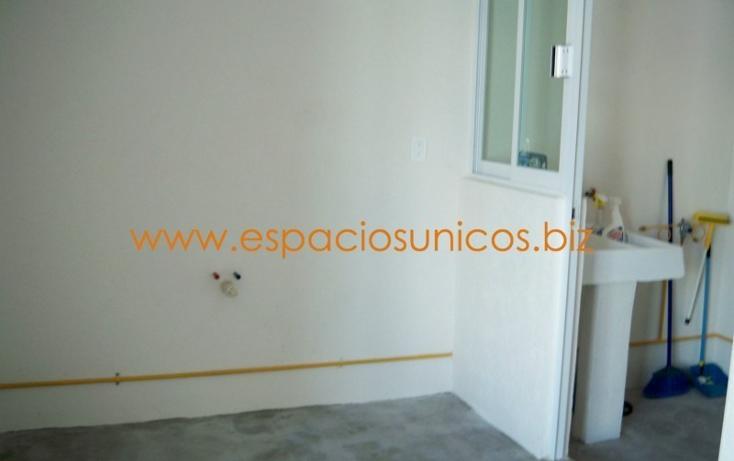 Foto de departamento en venta en  , playa diamante, acapulco de ju?rez, guerrero, 1481367 No. 16