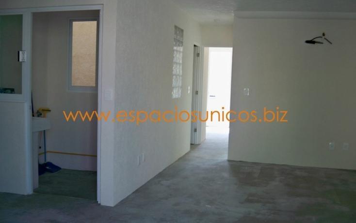 Foto de departamento en venta en  , playa diamante, acapulco de ju?rez, guerrero, 1481367 No. 20