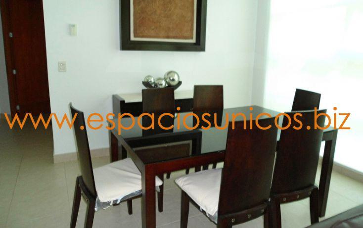 Foto de departamento en renta en, playa diamante, acapulco de juárez, guerrero, 1481371 no 02