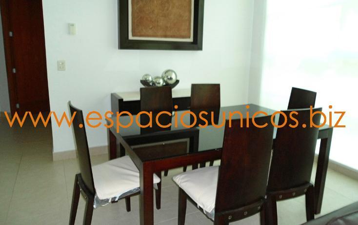 Foto de departamento en renta en  , playa diamante, acapulco de juárez, guerrero, 1481371 No. 02