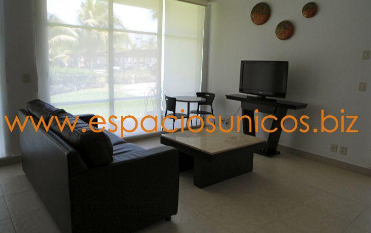 Foto de departamento en renta en, playa diamante, acapulco de juárez, guerrero, 1481371 no 03