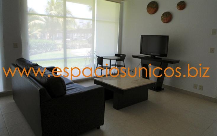 Foto de departamento en renta en  , playa diamante, acapulco de juárez, guerrero, 1481371 No. 03