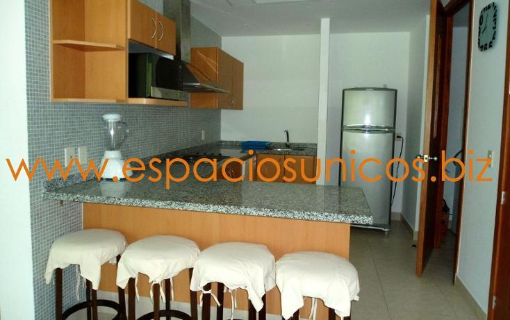 Foto de departamento en renta en  , playa diamante, acapulco de juárez, guerrero, 1481371 No. 04