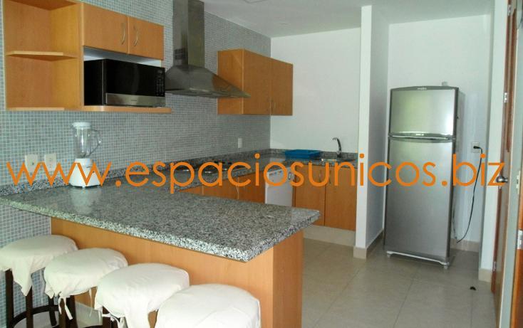 Foto de departamento en renta en  , playa diamante, acapulco de juárez, guerrero, 1481371 No. 05