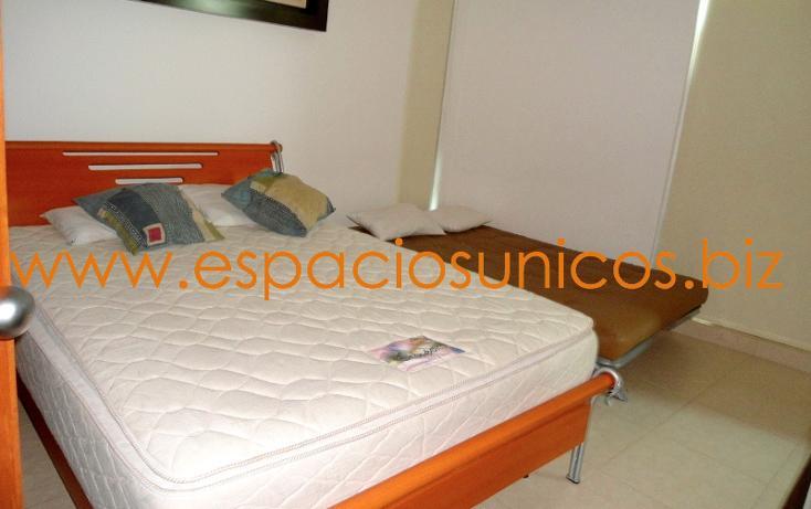 Foto de departamento en renta en  , playa diamante, acapulco de juárez, guerrero, 1481371 No. 06