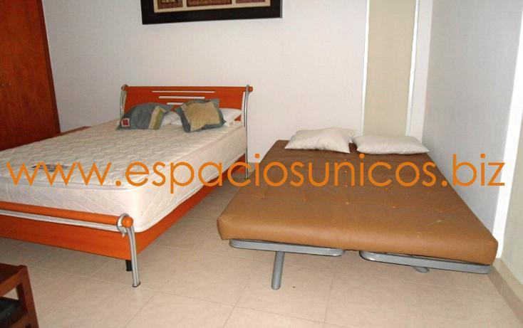 Foto de departamento en renta en  , playa diamante, acapulco de juárez, guerrero, 1481371 No. 07