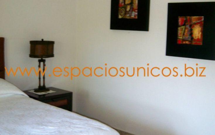 Foto de departamento en renta en, playa diamante, acapulco de juárez, guerrero, 1481371 no 08