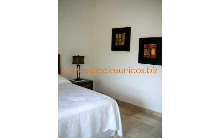 Foto de departamento en renta en  , playa diamante, acapulco de juárez, guerrero, 1481371 No. 08