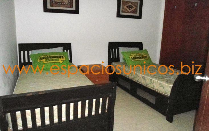 Foto de departamento en renta en, playa diamante, acapulco de juárez, guerrero, 1481371 no 09