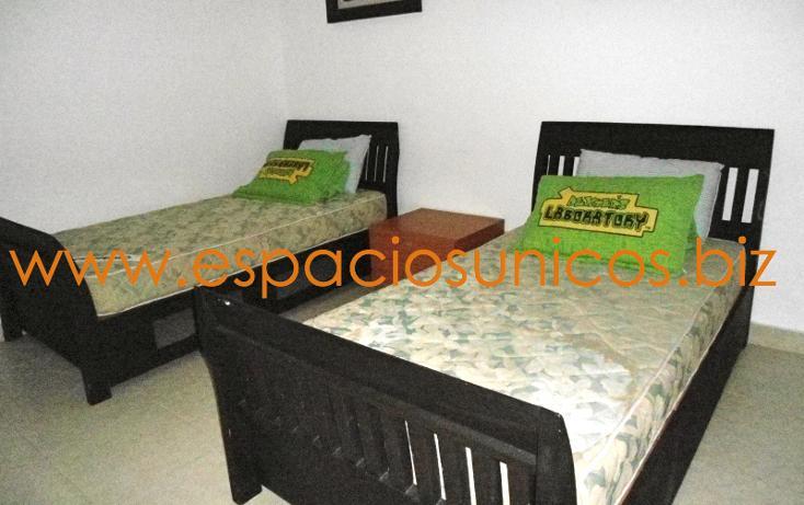 Foto de departamento en renta en  , playa diamante, acapulco de juárez, guerrero, 1481371 No. 10