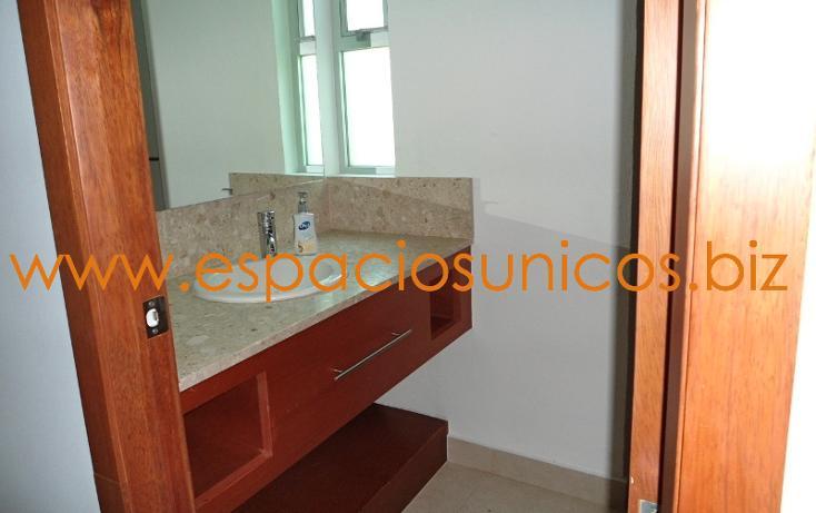 Foto de departamento en renta en  , playa diamante, acapulco de juárez, guerrero, 1481371 No. 12