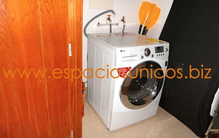 Foto de departamento en renta en, playa diamante, acapulco de juárez, guerrero, 1481371 no 13