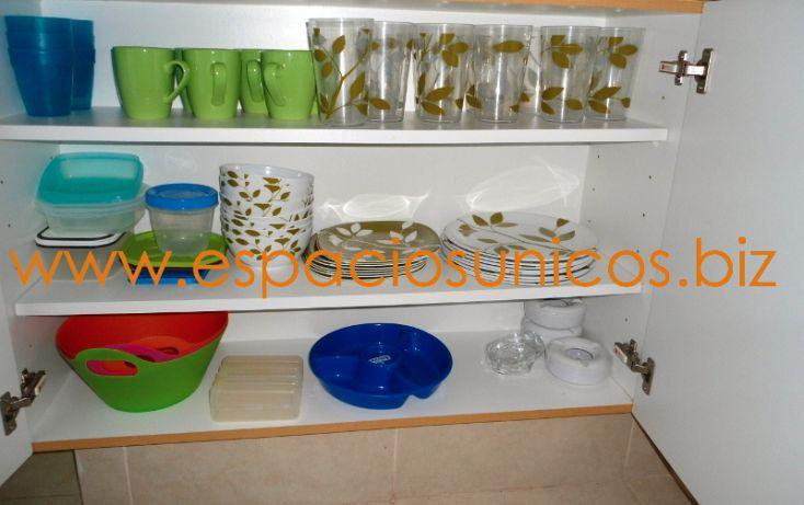 Foto de departamento en renta en, playa diamante, acapulco de juárez, guerrero, 1481371 no 16