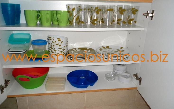 Foto de departamento en renta en  , playa diamante, acapulco de juárez, guerrero, 1481371 No. 16