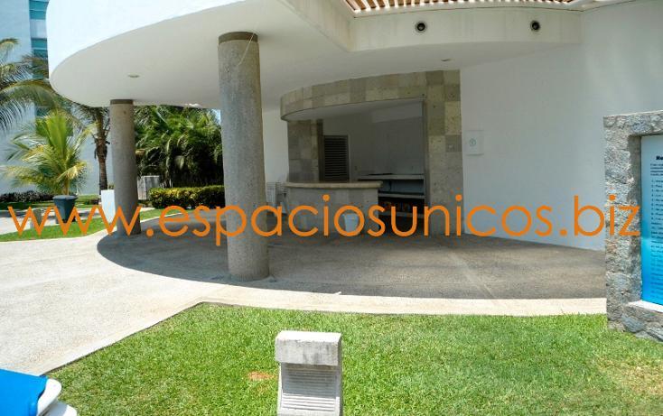 Foto de departamento en renta en  , playa diamante, acapulco de juárez, guerrero, 1481371 No. 19