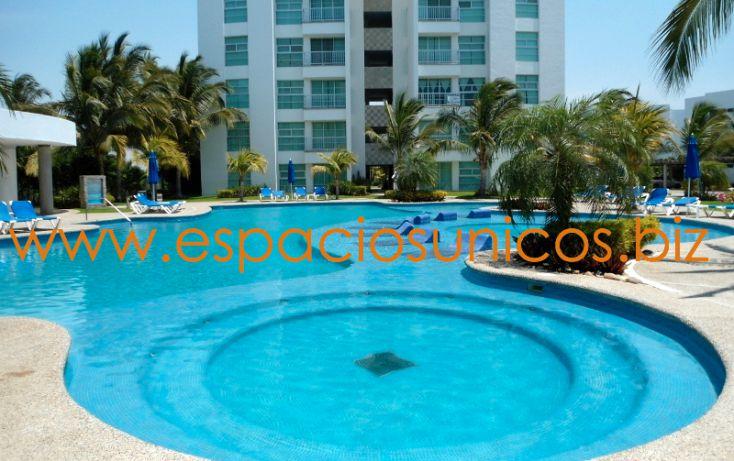 Foto de departamento en renta en, playa diamante, acapulco de juárez, guerrero, 1481371 no 22