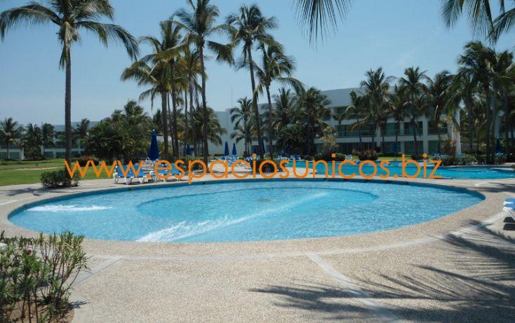 Foto de departamento en renta en, playa diamante, acapulco de juárez, guerrero, 1481371 no 23