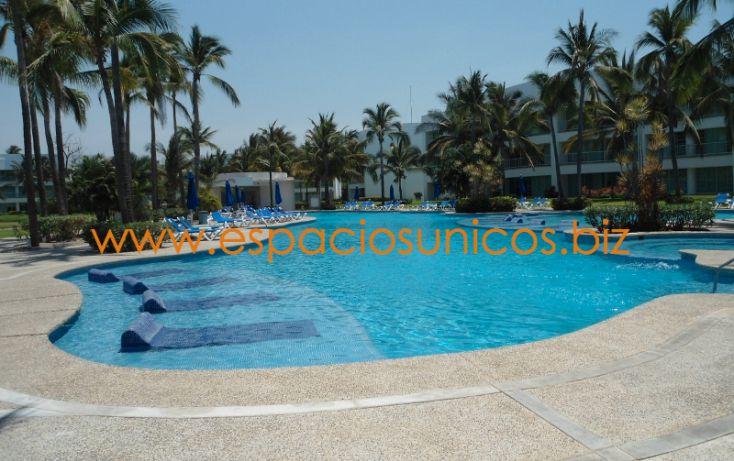 Foto de departamento en renta en, playa diamante, acapulco de juárez, guerrero, 1481371 no 28