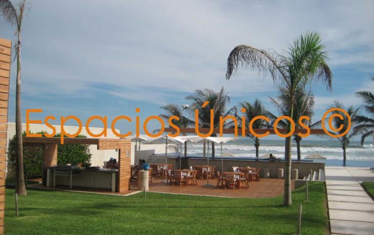 Foto de departamento en venta en  , playa diamante, acapulco de juárez, guerrero, 1481373 No. 09