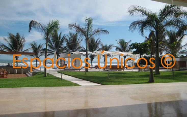 Foto de departamento en renta en  , playa diamante, acapulco de juárez, guerrero, 1481375 No. 01