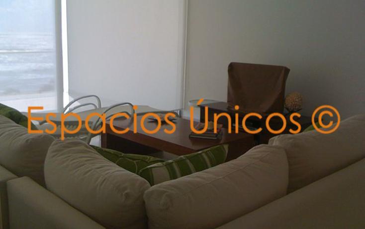 Foto de departamento en renta en  , playa diamante, acapulco de juárez, guerrero, 1481375 No. 19